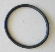 BMW Fuel Sender O-ring Rubber Seal