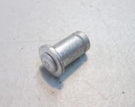 BMW 2002 Brake Pedal Pivot Pin (LHD)