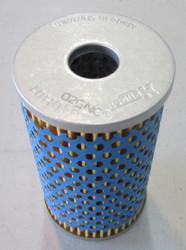 BMW 2002 & NK Cannister Oil Filter