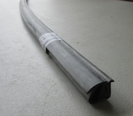 BMW 2002 Door Sill Cover Rubber Seal up to 1971