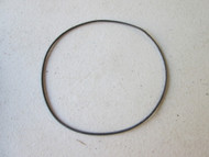 BMW 2002 Rubber Sealing Ring for CV Joint