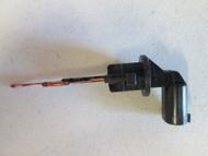 BMW Radiator Leveling Switch