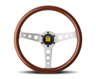 MOMO Heritage Indy Steering Wheel