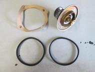 BMW Coolant Thermostat
