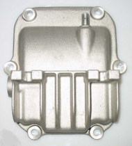 BMW 2002 Differential Cover