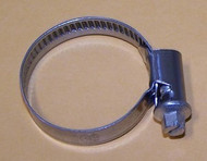 BMW 2002 Hose Clamp 32-38 mm