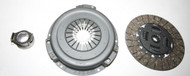 BMW E9 2800cs 3.0cs Clutch Kit up to 1973