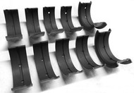 BMW 2002 Coated Main Bearings for M10