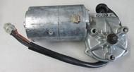 BMW 2002 Windshield Wiper Motor