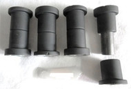 BMW Urethane Rear Trailing Arm Bushing Kit