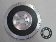 BMW 2002 Aluminum Flywheel
