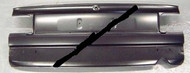 BMW Rear Tail Panel for E9
