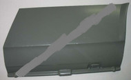 BMW Panel for Rear Sill Incl. Car Jack E9