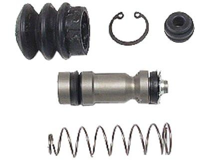 Bmw Clutch Master Cylinder Repair Kit Rogerstii