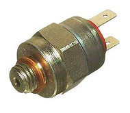 BMW Brake Pressure Switch