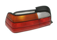 BMW E36 Tail light