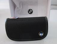 BMW M Key Fob black
