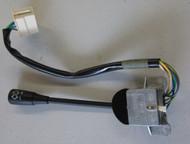 BMW 2002 Turn Indicator Switch & Hi/Lo Beam