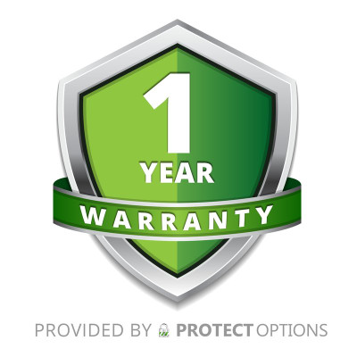 https://d3d71ba2asa5oz.cloudfront.net/12021940/images/1%20year%20warranty.jpg