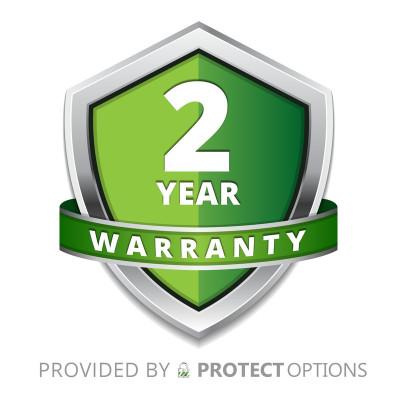 2 Year Warranty No Deductible - Monitors sale price of $1000-$1499.99