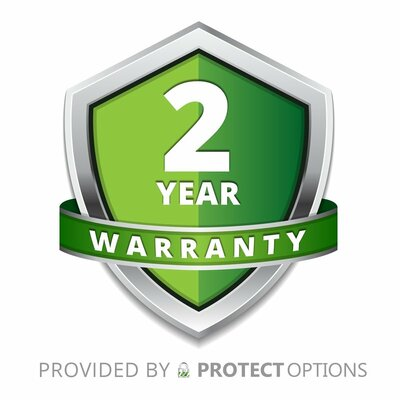 https://d3d71ba2asa5oz.cloudfront.net/12021940/images/2%20year%20warranty.jpg