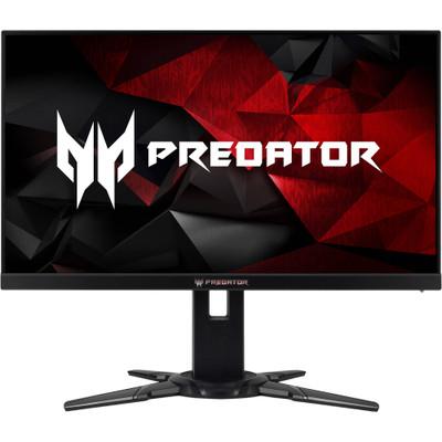 "Acer 27"" Widescreen LCD Monitor Display Full HD 1920 x 1080 1 ms TN Film|XB272 bmiprz"