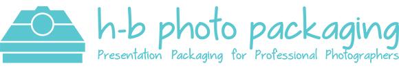 h-bphoto.com