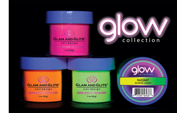 glow-web2.jpg