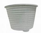 Clark Skimmer Basket WA72 - Inground