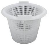 Poolrite Skimmer Basket S1800