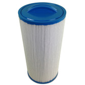 Aaim Replacement Cartridge for Filter