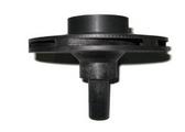 Hurlcon CX320 / FX340 Pump Impeller (40060D)