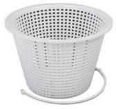 Filtrite Skimmer Basket – SK950 / SKB900 – Heavy Duty