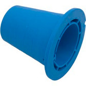 The Pool Cleaner Hose Cone