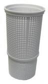 MRB200