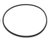 Hurlcon ZX Cartridge Lid O-Ring