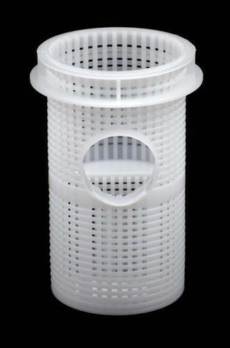 Onga Pump Basket Pantera Ppp Aussie Pool Parts