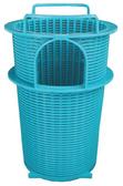 Monarch - Stroud New Style MKII Pump Basket