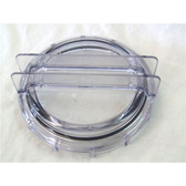 Onga PPP Pump Lid and Oring - Genuine