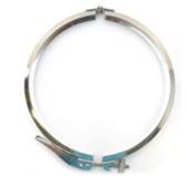 Onga Cartridge Filter Clamp Band
