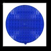 Spa Electrics WN Series WN201B