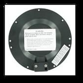 Spa Electrics SE3 Series Back Plate & Reflector SE305M