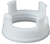 Baracuda Locking Collar Genie Series 2 - G2 Genuine