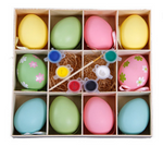 Easter Egg Painting Set