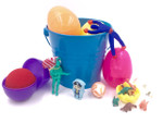 Easter Egg Filler Pack A