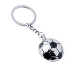 Football keyring