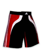 Adidas custom sewn grappling shortsaA209-02c