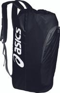 Asics Jr Gear Bag in Black