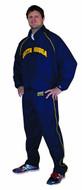 Cliff Keen Custom Team Warm up Pant - #WPMCW65