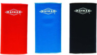 Black - Matman #44Y Youth Knee Sleeve